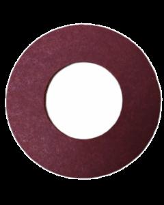 Hobart Mincer Fibre Washer - 32