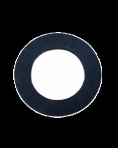 Hobart Mincer Fibre Washer - 12