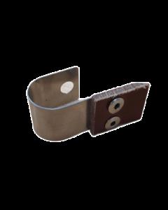 Mainca Bandsaw Bottom Scraper BM Model