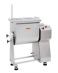 Mainca Meat Mixer Kneader: RC100