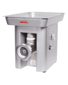 Mainca Meat Mincer Size 32- PX32 With Large Tray