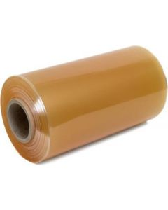 Meat Wrapping Cling Film (10 Mu) - 450mm X 1500m