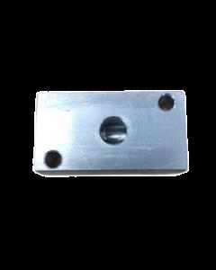 Mincer 2000 - SE1550 Blade Guide Bracket