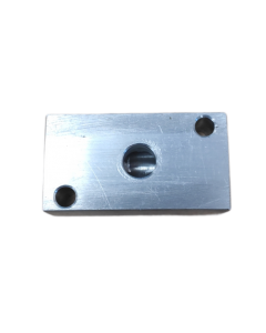 SAP - SE1550 Blade Guide Bracket