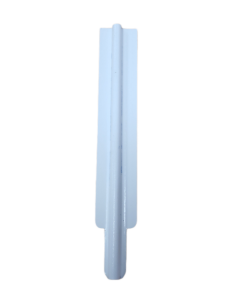 Miska 1840CE Meat Bandsaw Blade Guard