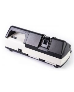Nirey KE-500 Knife Sharpener
