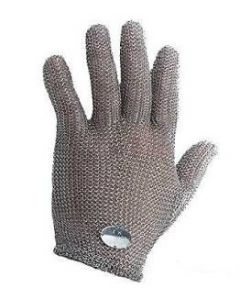 Niroflex Fix Chainmail Glove