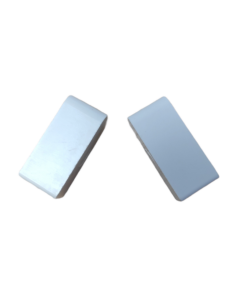 Omega - SM280 Blade Guide Blocks