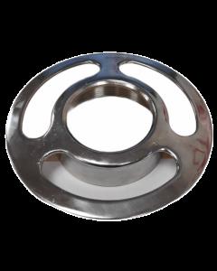 Omega TL32 / TE32 Value Head Ring