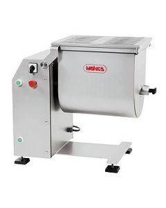 Mainca Meat Mixer Kneader: RC40R
