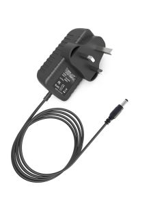 Charger For Avery Berkel FX50 Scale