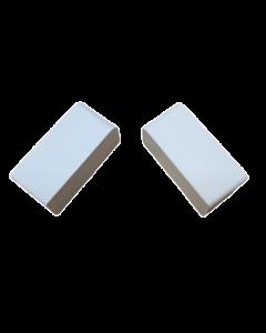 SAP 2020 - Blade Guide Blocks