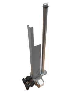 SAP 2020 - Complete Blade Guide Unit