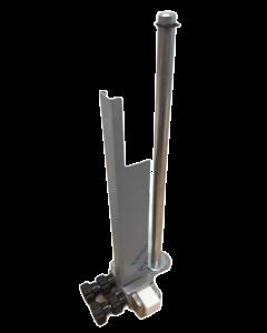 SAP - SE1830 Blade Guide Complete Unit