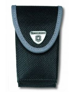 Victorinox Knife Pouch   Fabric (5-8 Layers)
