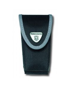 Victorinox Knife Pouch | Fabric (2-4 Layers)