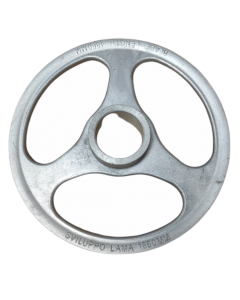 TBS - 2460 Bottom Pulley