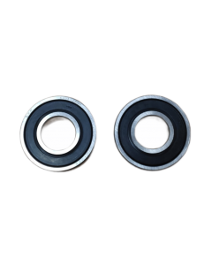 TBS Meat Bandsaw Top Pulley Bearing (Pair)