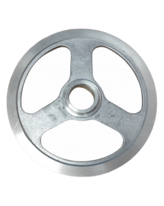 TBS - 2080 Top Pulley