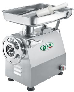 SAP Meat Mincer - TC22