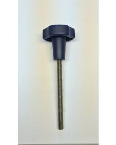 YK - SE 1550 Blade Tensioning Rod With Knob