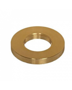 Torrey M32 & M32-5HP Bronze Washer