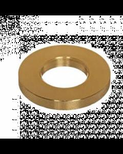 Torrey M12 Bronze Washer