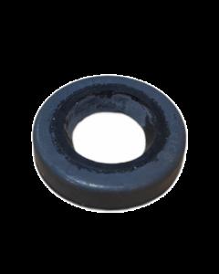 Torrey M12 Back Seal