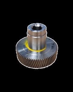 Torrey M12 Gear (180RPM-50HZ)