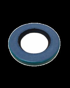 Torrey M22 Front Seal