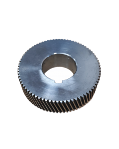 Torrey M22RW Gear For Squared Inner Coupling 50HZ
