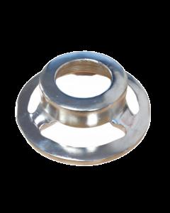 Torrey M22 Head Ring