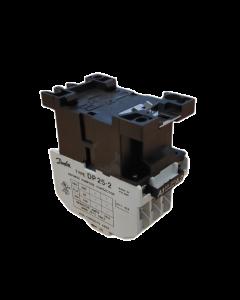 Torrey M22RW Contactor 220
