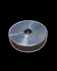 Torrey M22RW Gear Flat