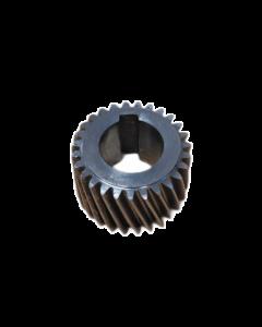 Torrey M22RW Gear Pinion