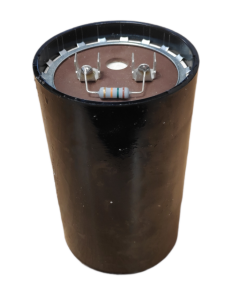 Torrey M32 (1 Phase)  Replacement Capacitor