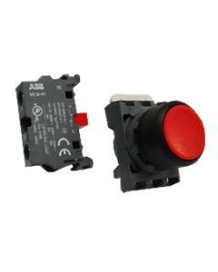 Torrey M32 & M32-5HP Red Off Button