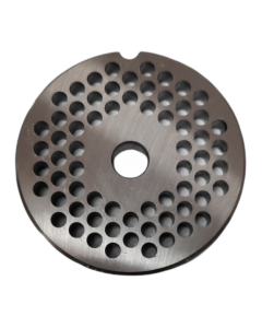 Torrey Size 12 Mincer Plate - 5mm
