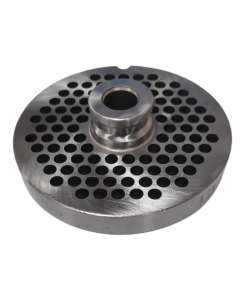 Torrey Size 22 Mincer Plate - 5mm