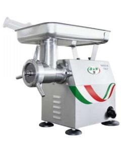 SAP Meat Mincer - TC32P