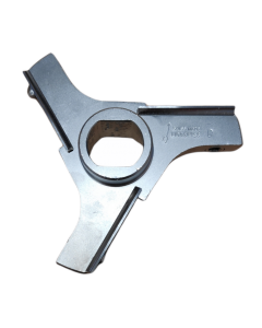 Unger D114 Knife 3 Wing With Replaceable Blades