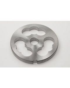 Unger E130 Plate - Kidney