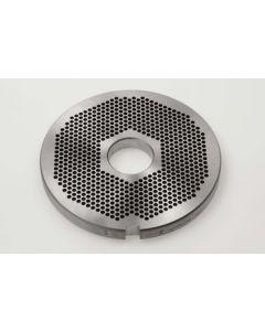 Unger E130 Plate - 3mm