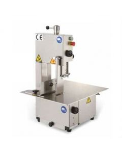 Apollo Meat Bandsaw - 250SS