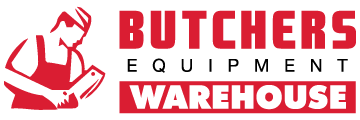 Butchers Equipment Warehouse