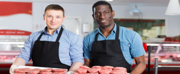 Prepare your shop for National Butchers' Week!
