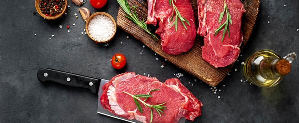How to make your meat cuts go further in 2021