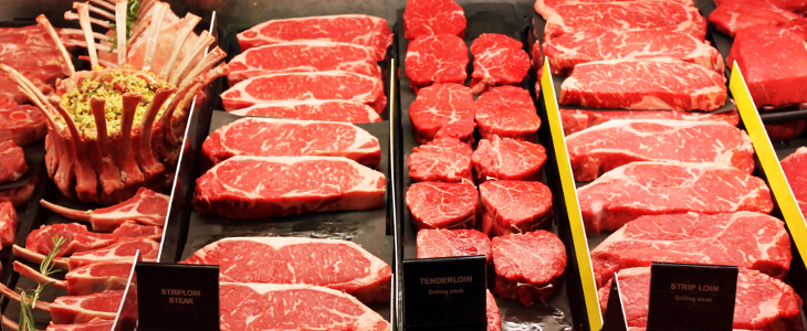 How-to tenderise meat in your butcher shop